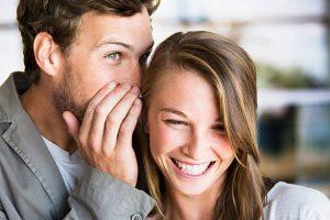 Gutes Hören und gesunde Ohren – 5 natürliche Möglichkeiten, sie zu erhalten