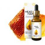HEAD&HAIR KOMMENTARE & MEINUNGEN IN FOREN