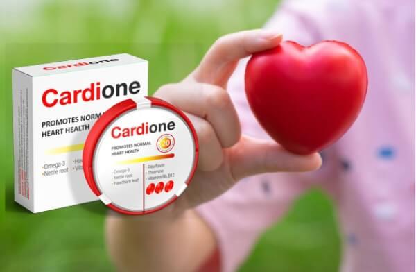 Bluthochdruck – Welche Lebensmittel