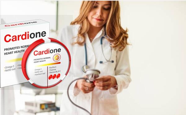 CardiOne – Preis in Deutschland und Österreich