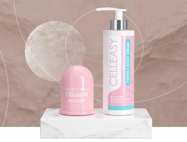 Celleasy - Preis in Deutschland