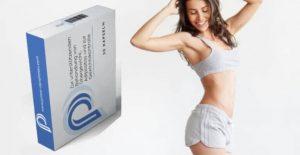 Prima® – Biobasierte Lösung für eine schlanke Figur! Kundenbewertungen, Preis?